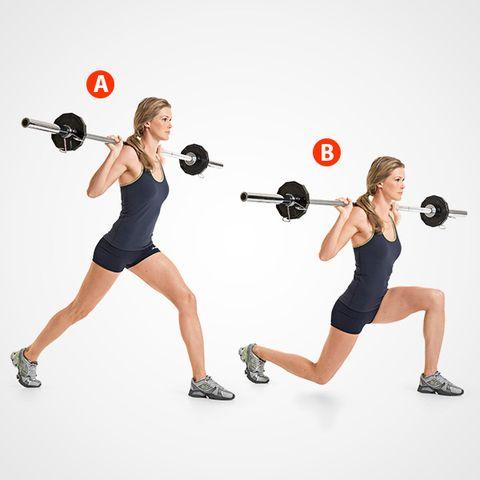 Image result for split squat