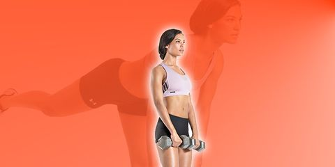 the-nail-your-next-yoga-class-workout-slider.jpg