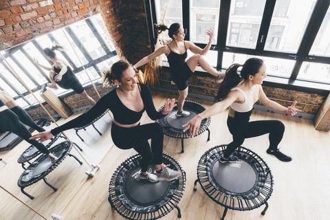 Physical fitness, Choreography, Dance, Leg, Footwear, Fun, Dancer, Leisure, Performance art, Exercise,