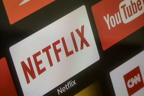 6 ways you can make Netflix better