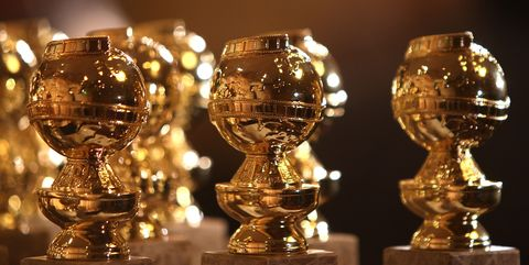 Trophy, Award, Drinkware, Glass, Brass, Metal, Tableware,