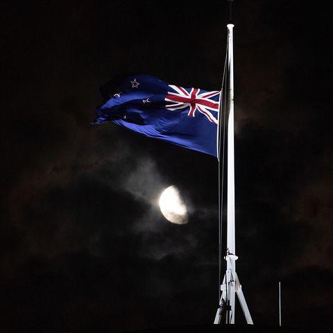 NZEALAND-CRIME-SHOOTING