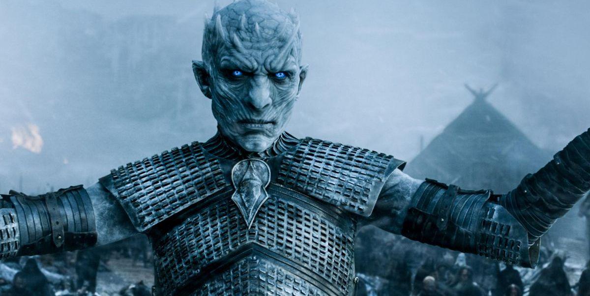 game-of-thrones-night-king-acteur