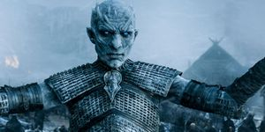 game-of-thrones-night-king-acteur