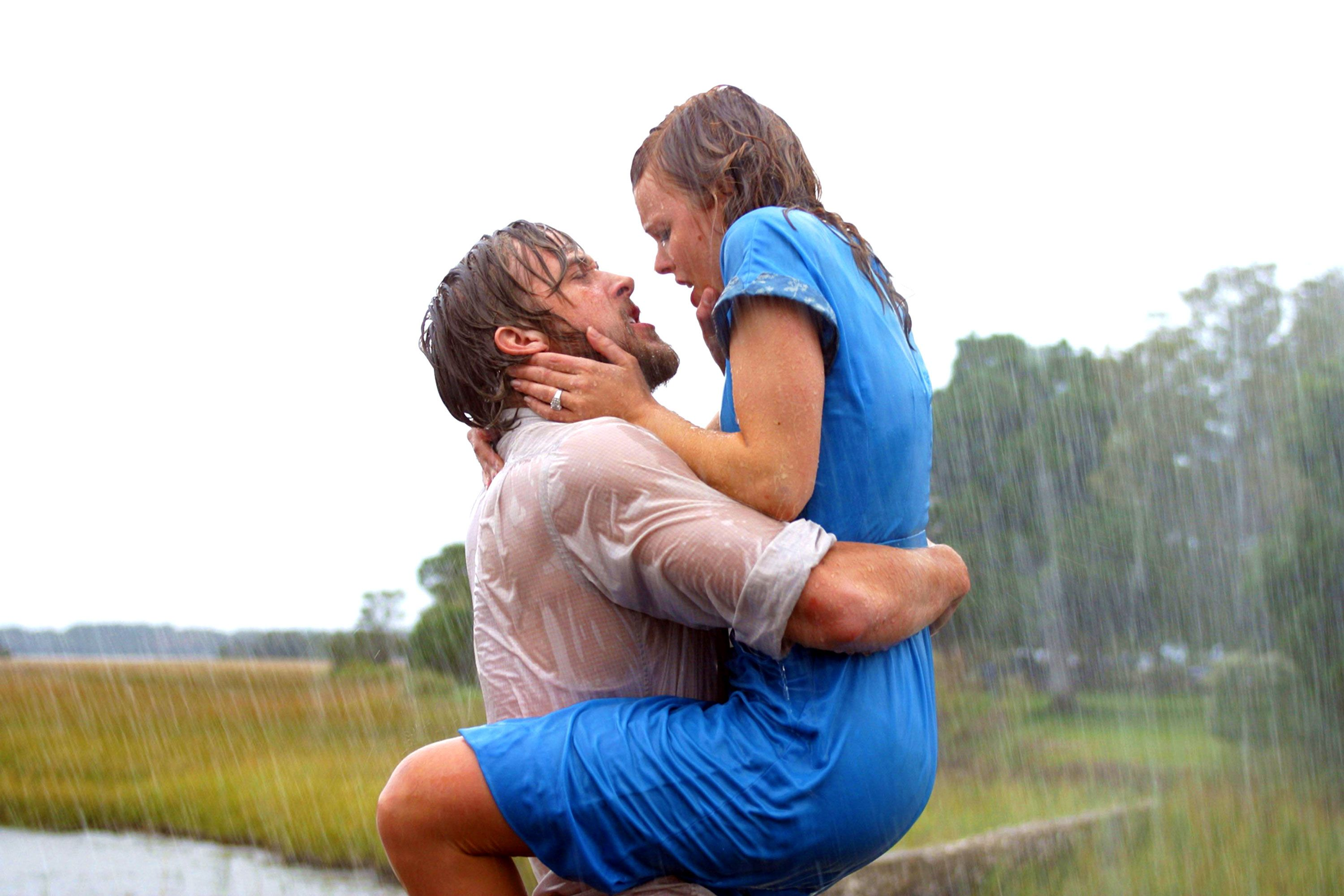 8 moments that are like love, but actually manipulation