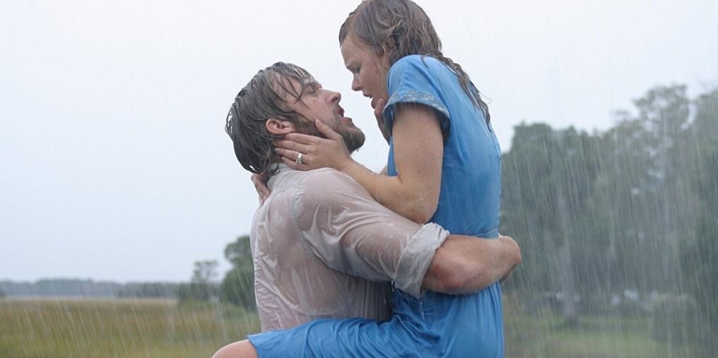 the-notebook-film-nieuw-op-netflix