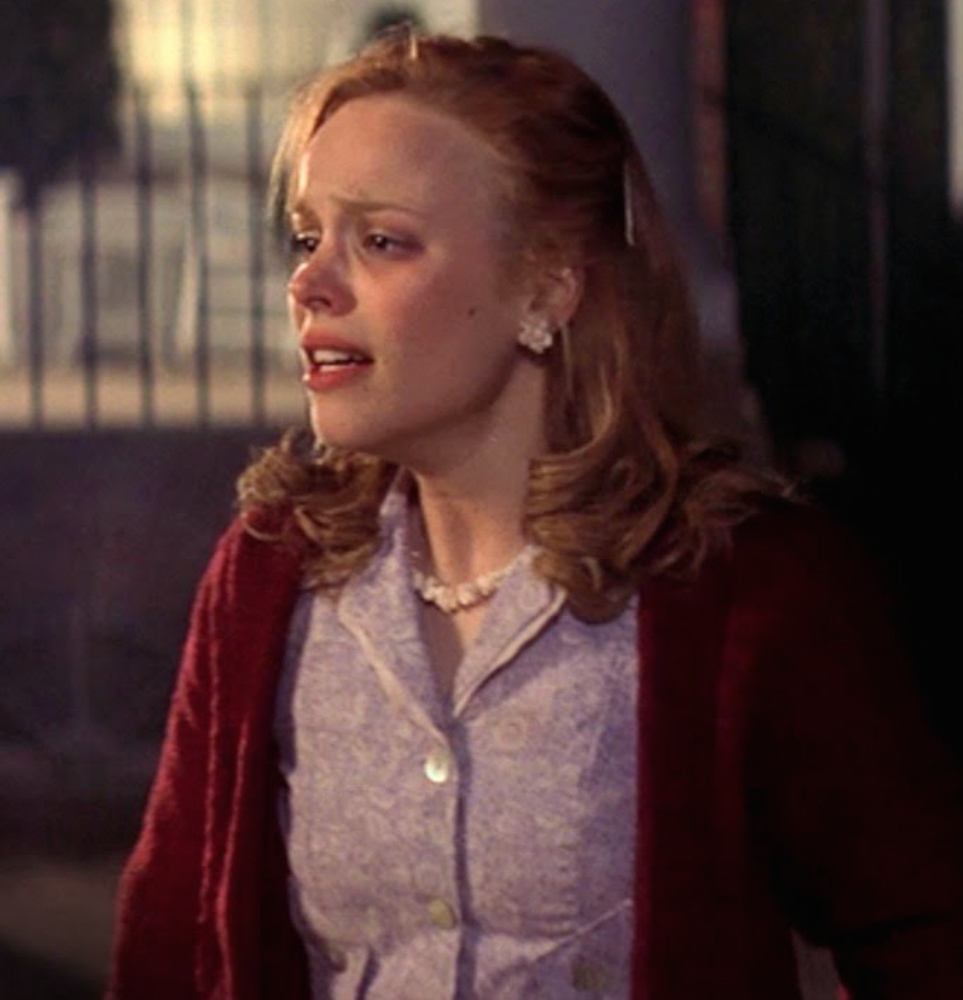 30+ Facts About 'The Notebook' Every Fan Needs to Know