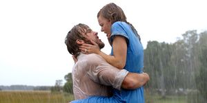 the-notebook-ryan-gosling-rachel-mcadams-netflix