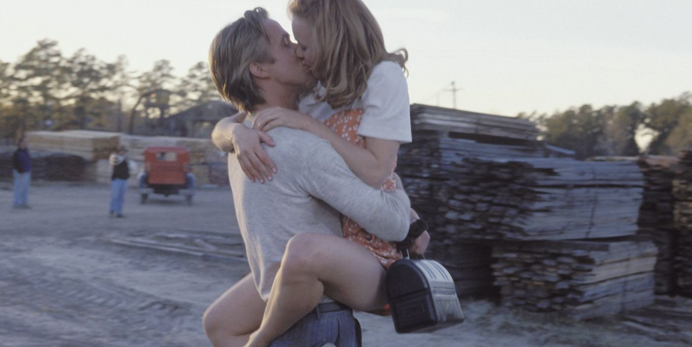13 Ways to Feel Immediately Closer to Your Partner