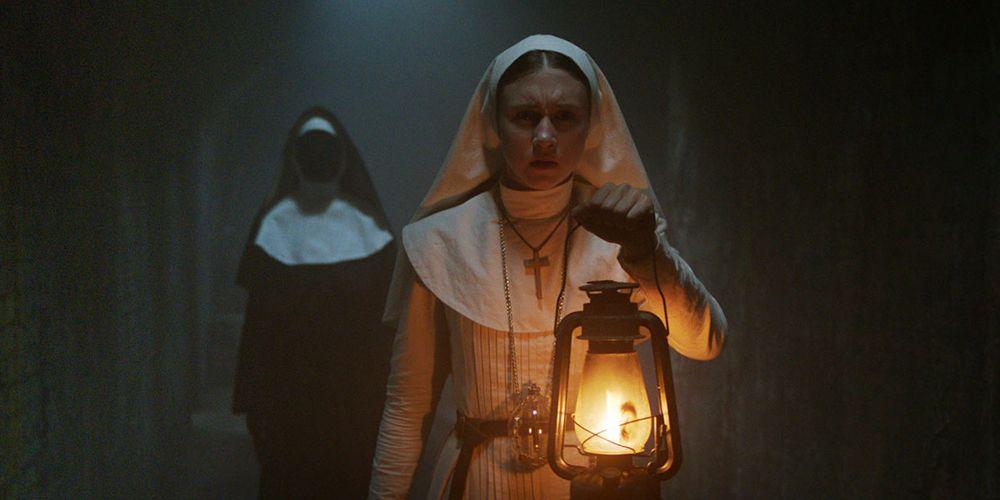 the-nun-gebaseerd-op-waargebeurde-verhalen