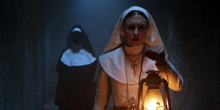 The-nun-deel-2