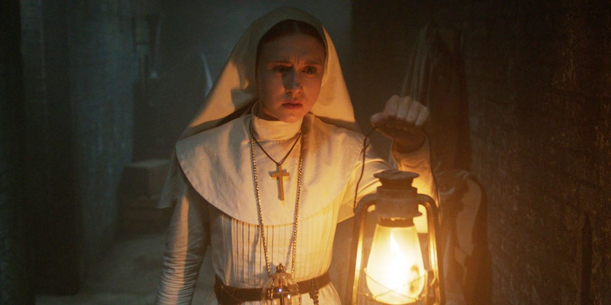 http://hrvatskifokus-2021.ga/wp-content/uploads/2018/06/the-nun-trailer-1528900243.jpg