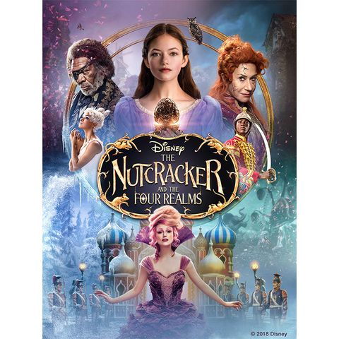 the-nutcracker-and-the-four-realms-netflix-christmas-bingeworthy-movies