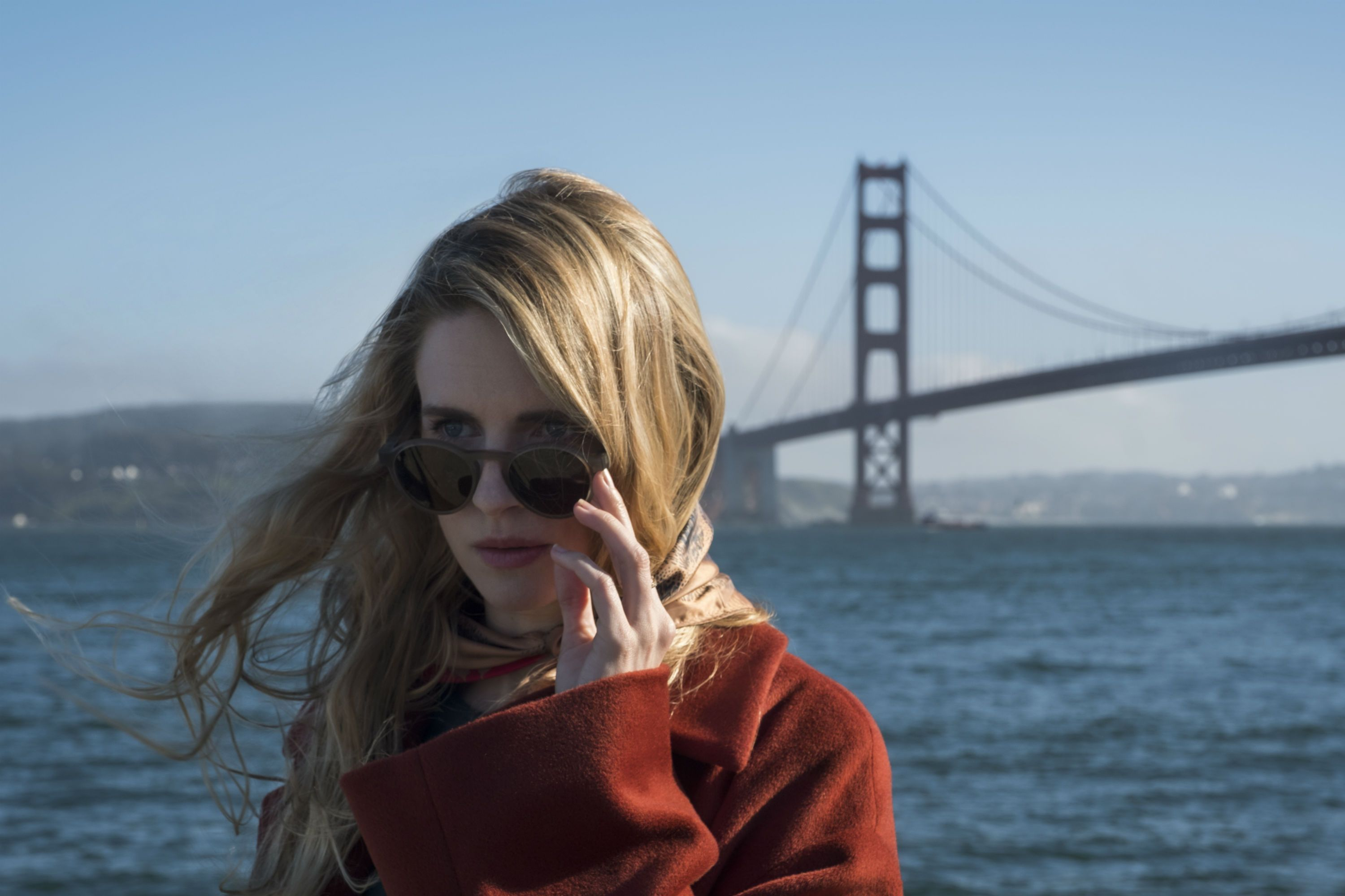 The OA season 3 - Everything you need to know