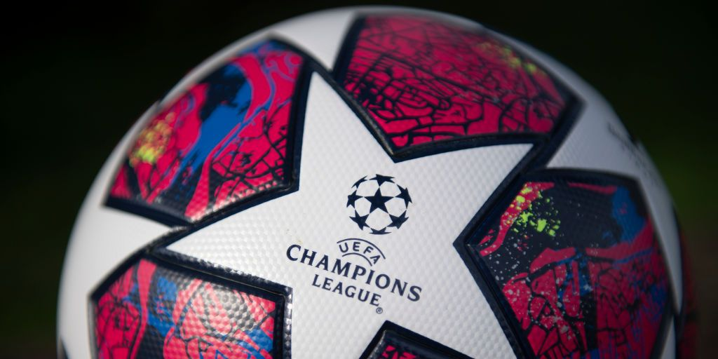 Movistar Plus se queda con la Champions League hasta 2024
