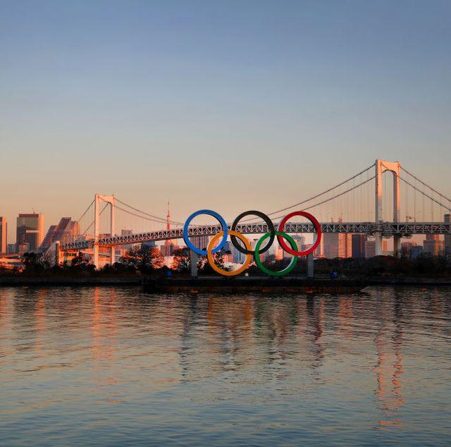 2021東京奧運和往年有什麼不同?記錄奧運10個重要時刻,沒了掌聲和台灣棒球但希望的聖火不滅