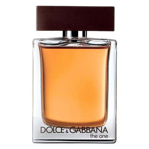 perfumes hombre verano