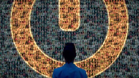 crítica de la serie 'the one' de netflix
