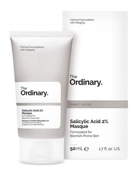 the ordinary routine best products
