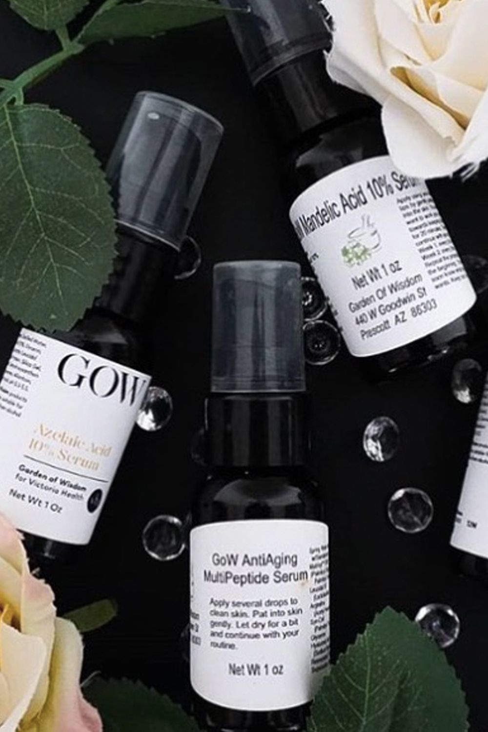 4 Cheap Skincare Brands That Are An Alternative To The Ordinary