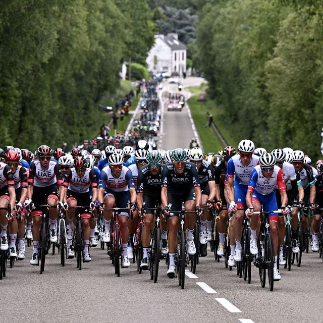 cycling fra tdf2021 stage1