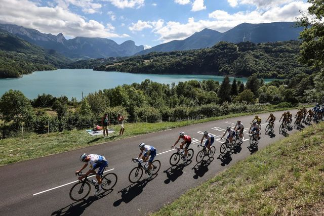 topshot cycling fra tdf2020 stage4
