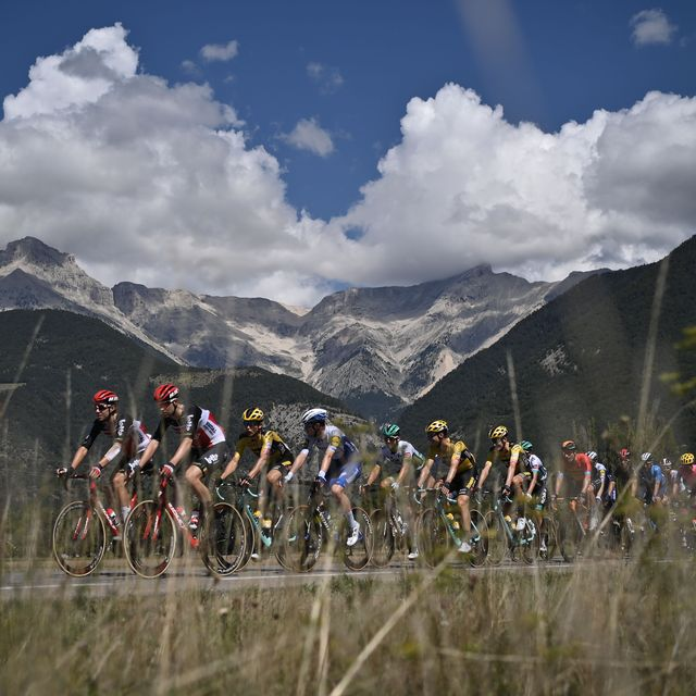 topshot cycling fra tdf2020 stage5