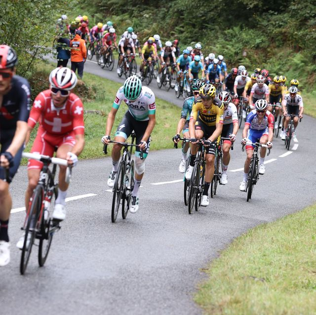 topshot cycling fra tdf2020 stage9