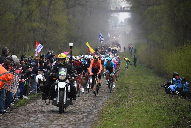 cycling fra paris roubaix