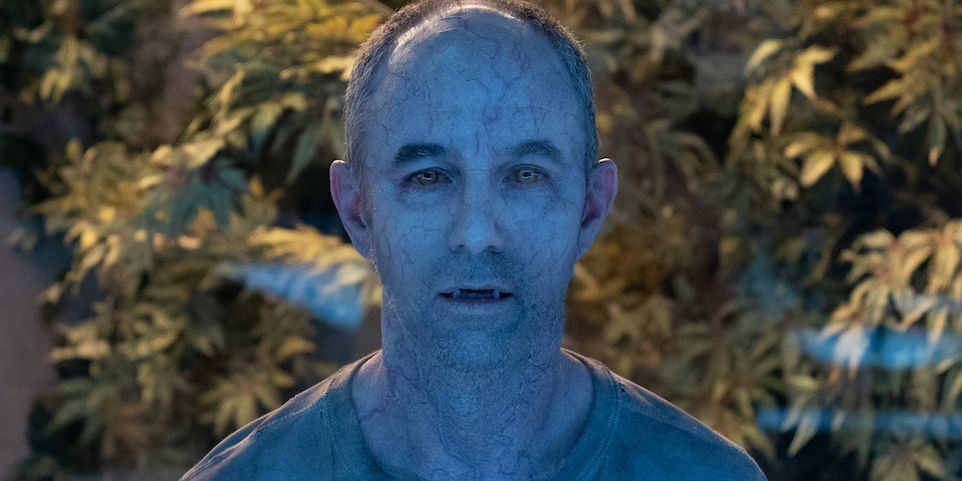 What To Know About The Passage Tv Cast Where The Show