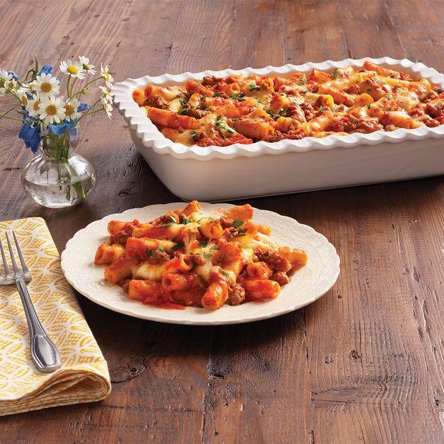 the pioneer woman garden vegetable pasta sauce