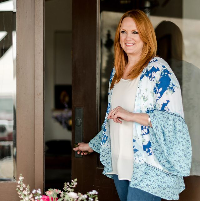 The Pioneer Woman Clothing Line Spring Collection at Walmart