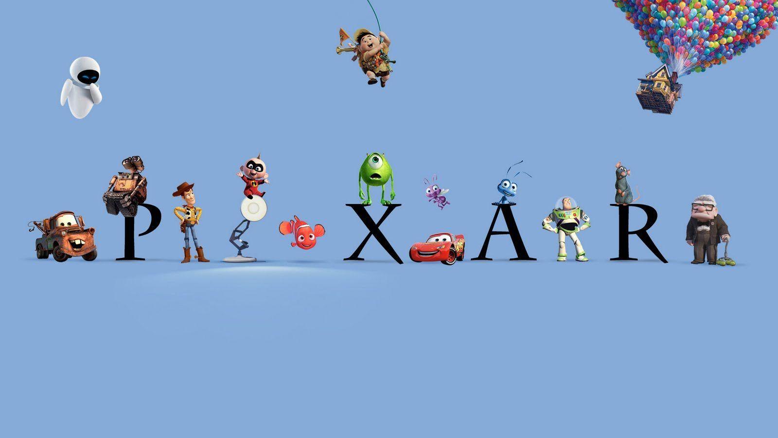 Wall e eve as humans disney pixar other pinterest