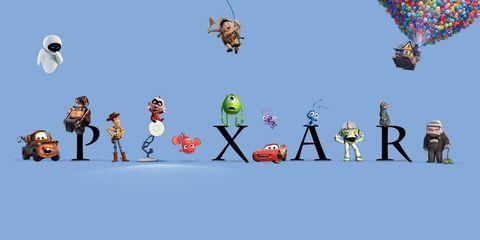Cartoon, Illustration, Fun, World, Fictional character, Games, Art,