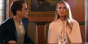 netflix serie the politician gwyneth paltrow