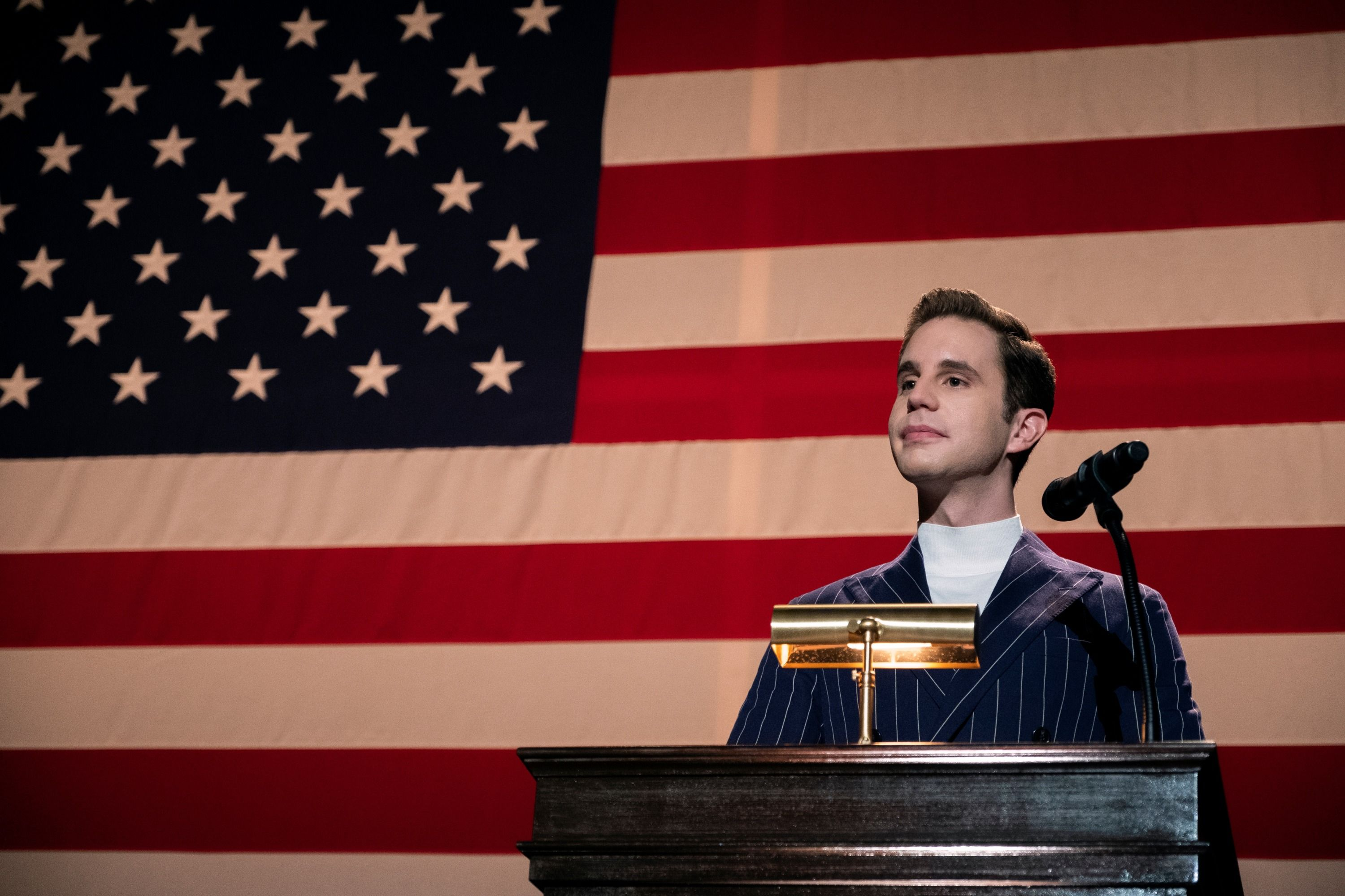 The Politician season 2: Release date, cast, plot and everything you need to know