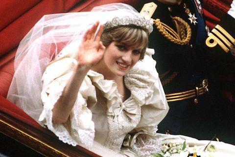 英國皇室:解密皇冠,頂級珠寶