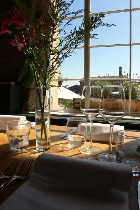 Best Bristol Restaurants Our Favourite Bristol Restaurants