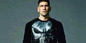 Netflix y Marvel se divorcian: 'The Punisher' y 'Jessica Jones' son canceladas