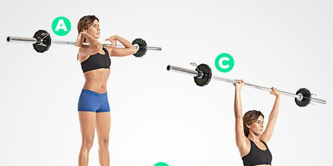 the-push-yourself-to-the-limit-workout-composites1.jpg