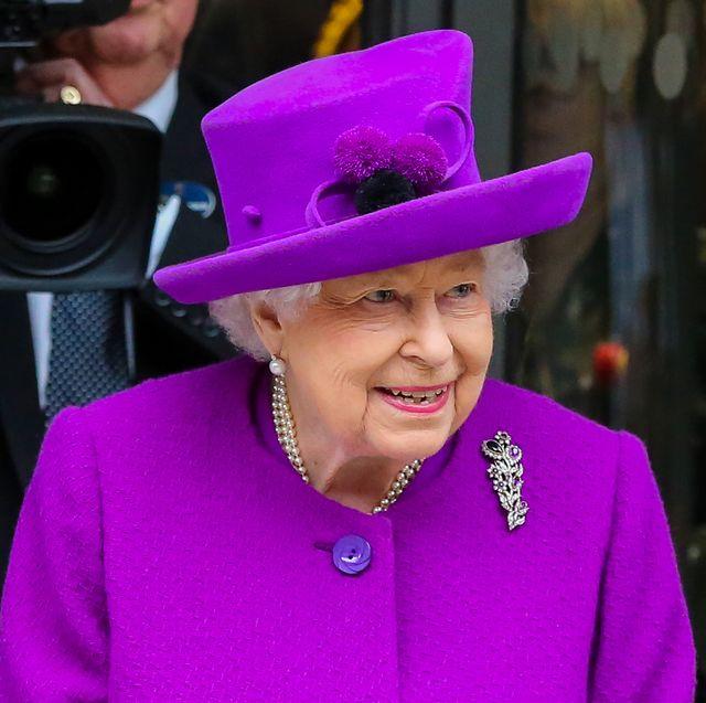 archie mountbatten windsor royal news