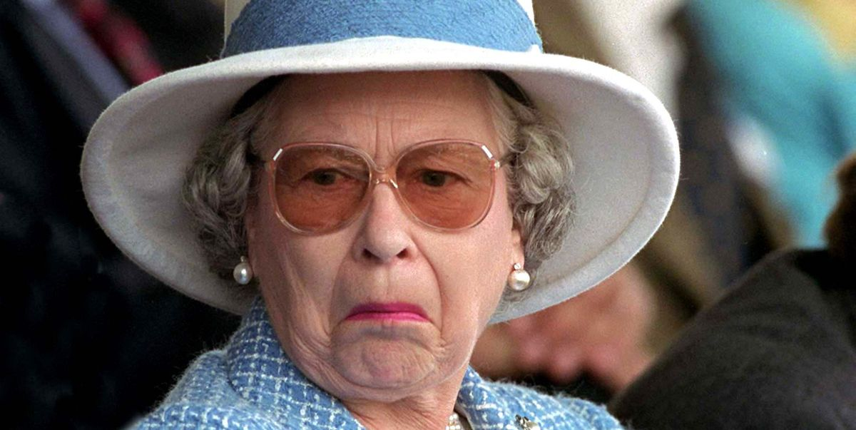 the queen not amused at the royal windsor horse show in her news photo 1626813187 jpg?crop=1 00xw:0 680xh;0,0 286xh&resize=1200:*.