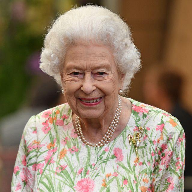 エリザベス女王 チョコレート 王室御用達 ロイヤルワラント