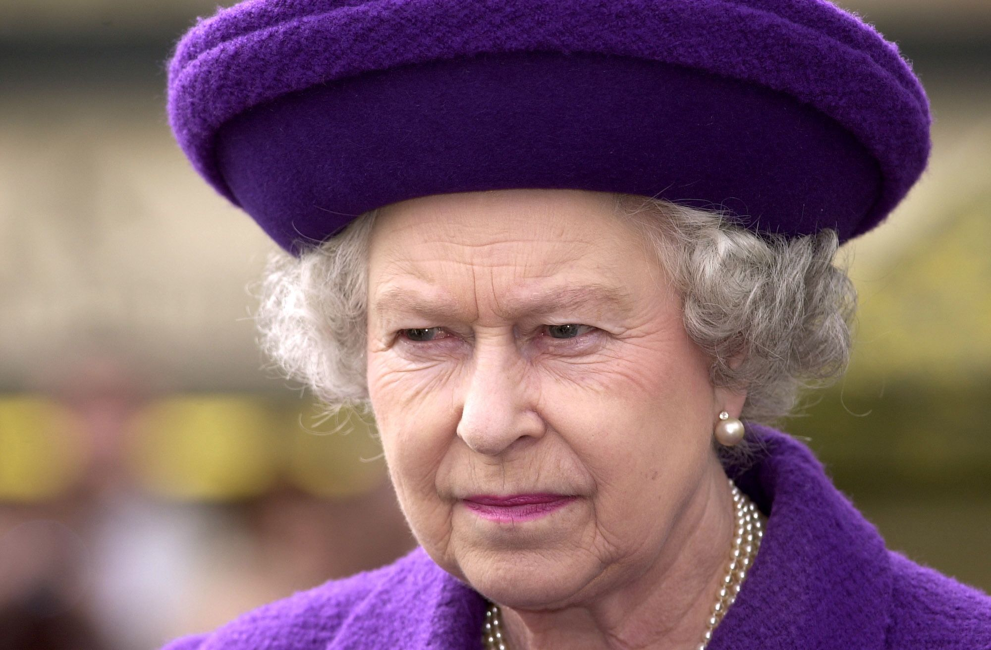 Queen Elizabeth Approved Prince Andrew's Television Interview About His Relationship With Jeffrey Epstein