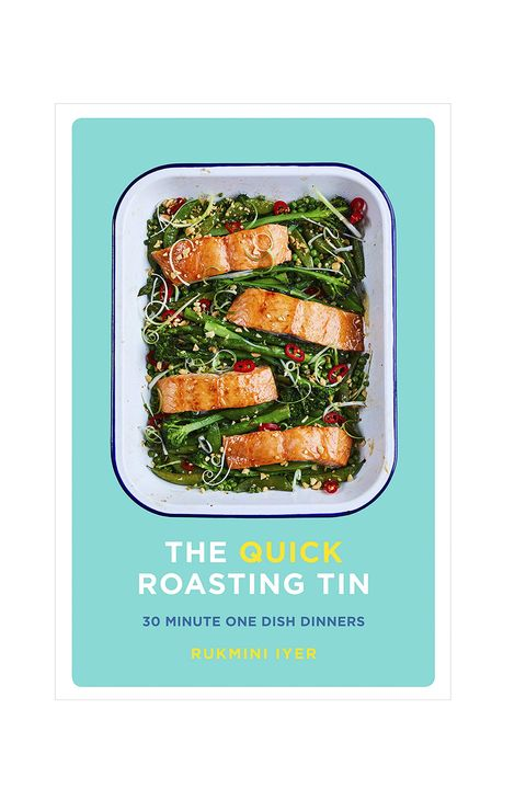 Best Cookbook 2019 Best cookbooks   The cookbooks you need to be buying in 2019