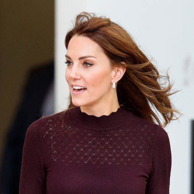 kate middleton latest news pictures