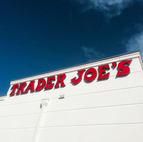 Trader Joe's Salmonella Outbreak