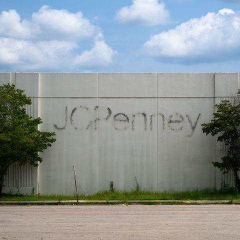 us economy mall