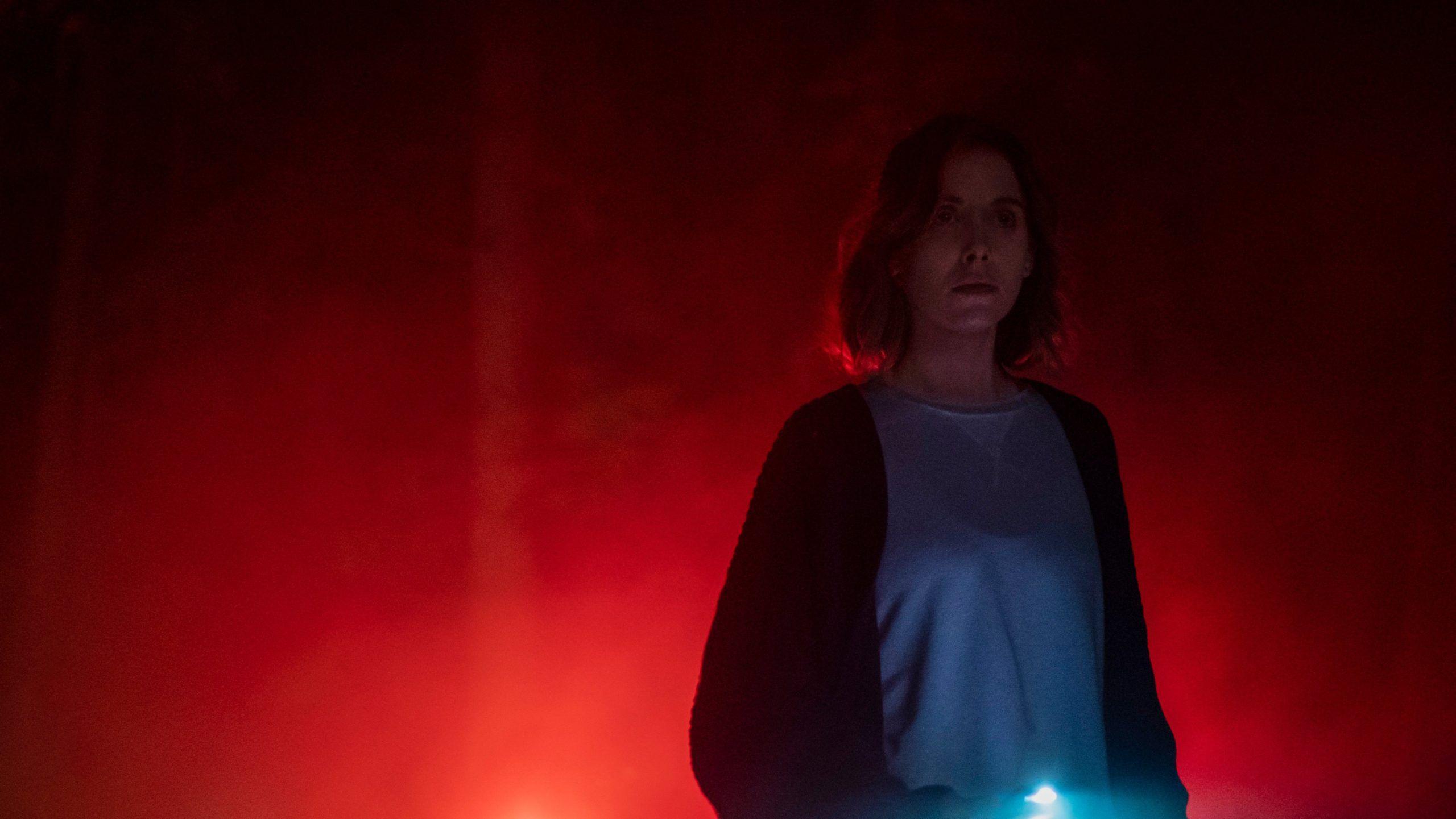 The Rental': tráiler del debut como director de Dave Franco