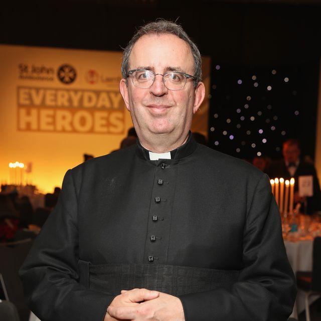 st john ambulance's everyday heroes awards